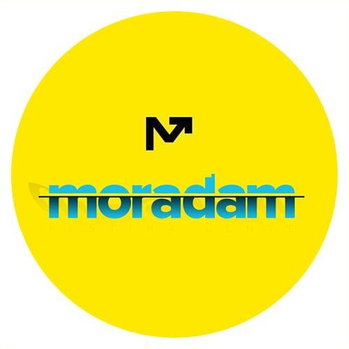Moradam - moradam.com