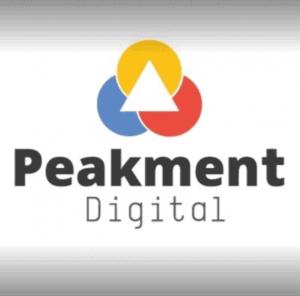 Peakment Digital