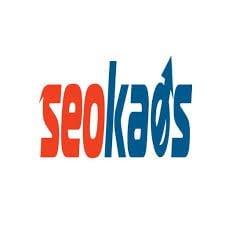 Seokaos - seokaos.com